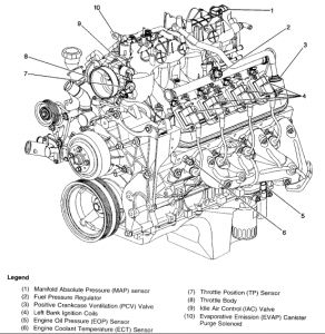 viper engine wiring diagram with Iat Sensor Wiring Diagram on 1993 Geo Prizm Brake Diagram likewise Dodge Neon 2005 Dodge Neon Where Is It additionally Iat Sensor Wiring Diagram together with Fuse Box Location 2007 Dodge Charger furthermore Wiring Diagram 2005 Dodge Ram Hemi Code.