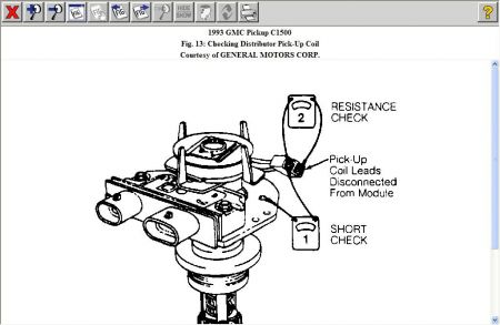 1964 Nova Steering Column Wire Diagram further Pickup Truck Diagram in addition P 0996b43f802d6c72 moreover 93 Nissan D21 Engine Diagram as well Nissan D21 Headlight Relay Location. on nissan trucks pick up wiring