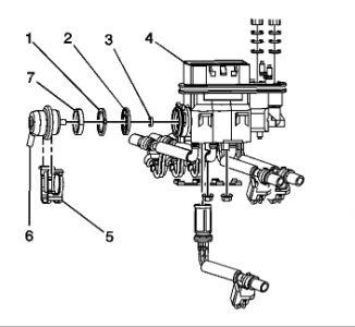 http://www.2carpros.com/forum/automotive_pictures/12900_pressureregulator2_1.jpg