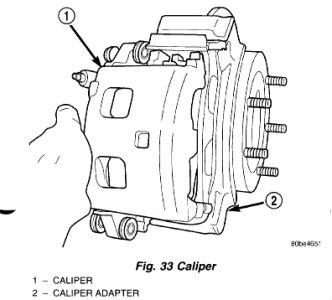 http://www.2carpros.com/forum/automotive_pictures/12900_r1_1.jpg