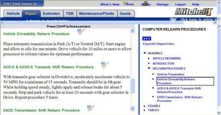 http://www.2carpros.com/forum/automotive_pictures/12900_r1_5.jpg