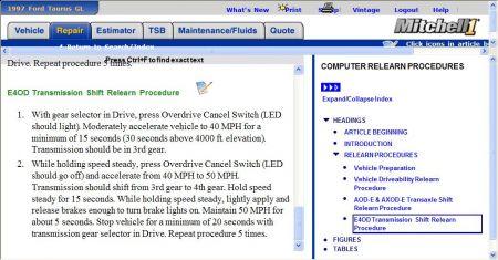http://www.2carpros.com/forum/automotive_pictures/12900_r2_5.jpg