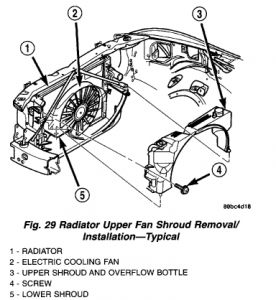 2001 Ford Focus Engine Diagram on kia sportage wiring diagrams