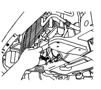 1996 Ford Contour Repair Manual Online Free as well Wiring Diagram For 1996 Jaguar Xj6 together with Single Pole Switch Technical Drawing additionally Ski Doo Wiring Diagram besides Fender Stratocaster Hss Wiring Diagram. on elan wiring diagram