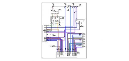 1999 chrysler sebring convertible radio wiring diagram:  12900_radio_circuit_2 jpgrh:svlc us,