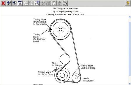 http://www.2carpros.com/forum/automotive_pictures/12900_ram_timing_marks_1.jpg