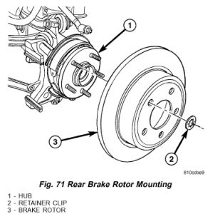 http://www.2carpros.com/forum/automotive_pictures/12900_rearbrake4_1.jpg