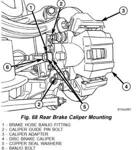 http://www.2carpros.com/forum/automotive_pictures/12900_rearbrake_1.jpg