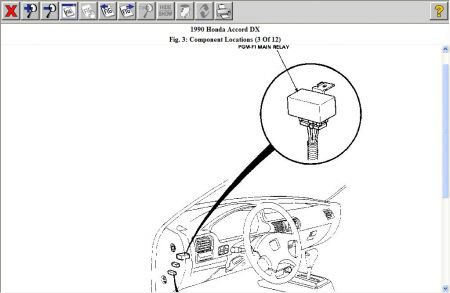 P 0996b43f802e355f further HP PartList in addition NT5e 15944 together with Honda Accord88 Radiator Diagram And Schematics in addition Index. on 2002 jeep grand cherokee vacuum line diagram