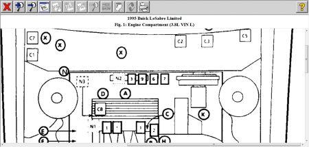 http://www.2carpros.com/forum/automotive_pictures/12900_relay_35.jpg