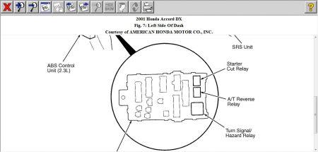 honda s2000 2003 fuse box diagram honda auto wiring diagram honda element fuse box diagram honda image about wiring on honda s2000 2003 fuse box