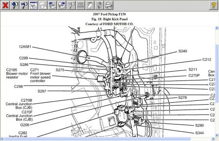 subaru outback diagram wiring diagram for car engine 2004 subaru 2 5 engine diagram besides heater fuse location 2009 mini besides 98 subaru forester