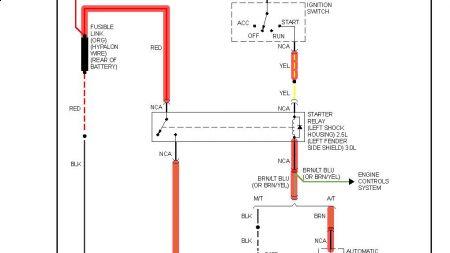 https://www.2carpros.com/forum/automotive_pictures/12900_s1_42.jpg