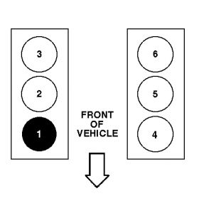7m4ok F 250 2008 F 250 6 4 Powerstroke Fuel Injector Replacement additionally Ford Ranger 2000 Ford Ranger What Is Firing Order also Cadillac Catera 3 0 Engine Diagram further Firing Order Diagram For 2002 Ford also Firing order diagram spark plug wires 400 pontiac. on ford 4 9 firing order diagram