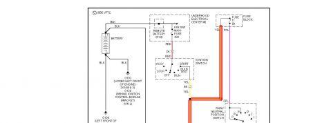 http://www.2carpros.com/forum/automotive_pictures/12900_s1_63.jpg