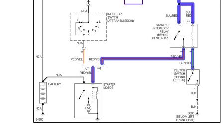 Fuse Box Diagram Seat Leon furthermore Dodge Dakota Heater Schematic together with 1996 Subaru Legacy Fuse Box besides Why does my air conditioner Heater fan only work on High moreover 1997 Subaru Legacy Fuse Box Diagram. on fuse box in 2005 subaru outback