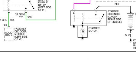 12900_s2_58 1989 camaro wiring diagram 1989 camaro firing order \u2022 free wiring Black 1989 Camaro RS at reclaimingppi.co