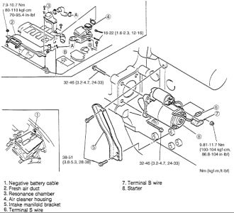 Cadillac Turbo Kit in addition Mercedes 500sl Engine further Fuel Pump Relay Location 1993 Dodge Dakota also Cadillac Allante Fuel Pump Relay Location as well 89 Cadillac Brougham Engine. on allante wiring diagram