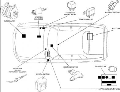 jaguar xjs wiring diagram with Jaguar Xjs 1985 Jaguar Xjs Removal Of Starter on 2001 Jaguar S Type Parts Catalog additionally Jaguar Xj6 Wiring Diagram besides Jaguar Xjs 1985 Jaguar Xjs Removal Of Starter also Lexus Power Steering Pump Diagram furthermore 86 Jeep Cherokee Wiring Diagram.