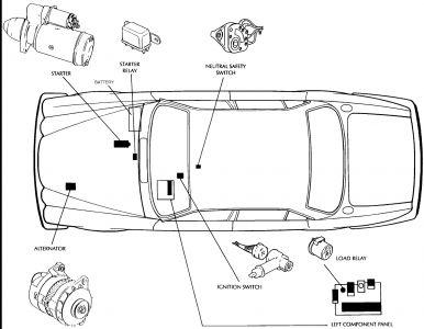 Db C additionally Maxresdefault besides Jaguar Vanden Plas Fuse Box Diagram X in addition Buick Park Avenue Fuse Box Map besides Jaguar X Center Fuse Box Diagram. on 1994 jaguar xj6 fuse box diagram