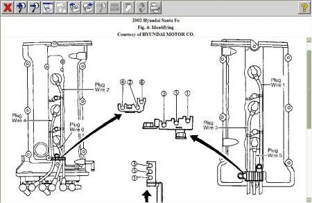 T9668145 Need belt pulley diagram dodge durango in addition V10 Engine Diagram in addition 2004 Hyundai Xg350 Timing Belt in addition 2000 Lexus Rx300 Engine Parts Diagram in addition 2012 Ram 1500 Wiring Diagram Schematic. on 98 dodge durango engine diagram belt