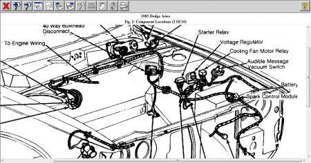 http://www.2carpros.com/forum/automotive_pictures/12900_scc_1.jpg