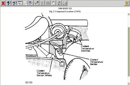 http://www.2carpros.com/forum/automotive_pictures/12900_sensors_2.jpg