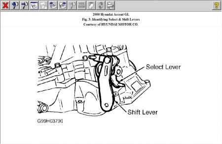 http://www.2carpros.com/forum/automotive_pictures/12900_shift_lever_1.jpg
