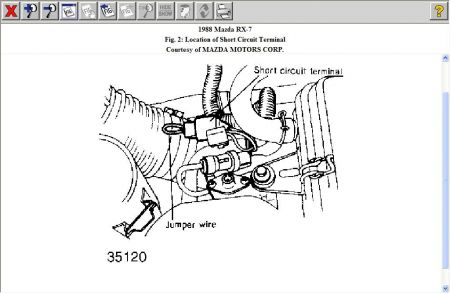 1991 dodge daytona wiring diagram