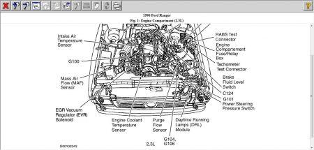 http://www.2carpros.com/forum/automotive_pictures/12900_solenoid_3.jpg