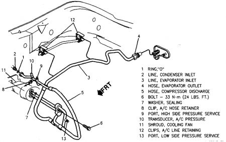 03 Crown Vic Fuse Box Diagram furthermore 93 Ford Ranger Engine Diagram as well 2001 Mercury Grand Marquis Engine Diagram furthermore Seat Belt Wiring Diagram Mercury Milan likewise Police Car Wiring Harness. on ford crown victoria radio wiring diagram