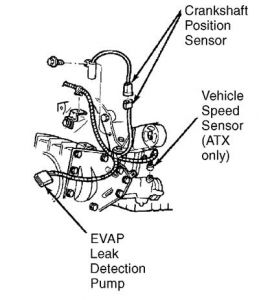 edora De 1999 Dodge Caravan Transmission Diagram on wiring diagram toyota starlet