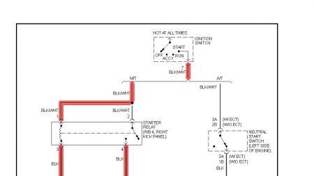 1990 toyota celica won 39 t start engine mechanical problem. Black Bedroom Furniture Sets. Home Design Ideas