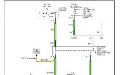 Parker Solenoid Wiring Diagram besides Western uni mvp hyd besides Wiring Diagram For Snow Plow Lights besides Chevy Western Plow Wiring Diagram further Grote Turn Signal Wiring Diagram. on western plow relay wiring diagram