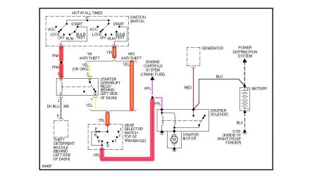 D16z6 Engine Diagram moreover Lista  pleta De Diagramas De Vehiculos Desde 1979 2007 besides 2002 Mercury Sable Engine Problems also 1999 Volvo Fuse Box Diagram in addition Fuse Box For 98 Honda Civic Ex. on 1999 honda civic ignition wiring diagram