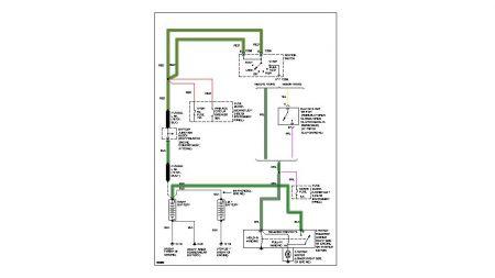 http://www.2carpros.com/forum/automotive_pictures/12900_starter_circuit_2.jpg