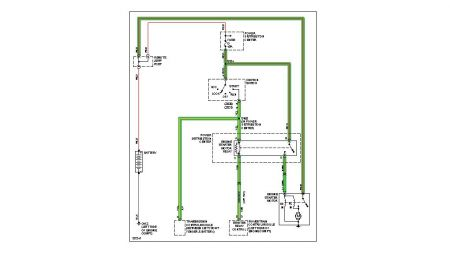 b m neutral safety switch wiring diagram b m image oldsmobile neutral safety switch wiring oldsmobile auto wiring on b m neutral safety switch wiring diagram