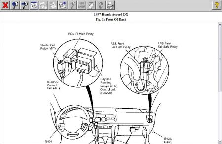 2004 honda accord engine diagram  2004  free engine image