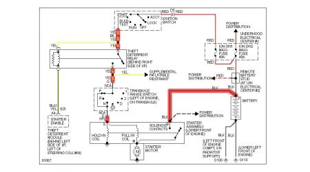 Truck Improvements Jack And Danielle Mayer as well Mitsubishi Montero Active Trac 4wd System Wiring together with 2000 Yamaha Gp1200 Starter Motor Exploded Diagram And Parts furthermore Motor Harley Davidson Engine Case furthermore Mazda 6 Car Cover. on harley davidson starting wiring diagram