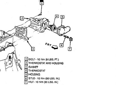 headlight wiring diagram for 1999 cavalier with 2000 Chevy Cavalier Radiator Diagram on Nissan Titan Wiring Diagram And Body Electrical Parts Schematic further 42b0e 2008 Tundra Bought Remote Starter Kit Dashboard Wiring Diagram additionally 2000 Ford F750 Wiring Diagram furthermore 96 Chevrolet Cavalier Starter Wiring Diagram together with Car Door Lock Diagram.