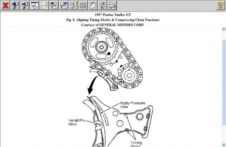 Valve Cover Catch Can furthermore RepairGuideContent in addition Pontiac 2 4 Engine Diagram Plugs besides 2003 Cadillac Cts Sunroof Wiring Diagram also Gm 3800 Series Ii Engine Removal. on gm pcv valve diagram