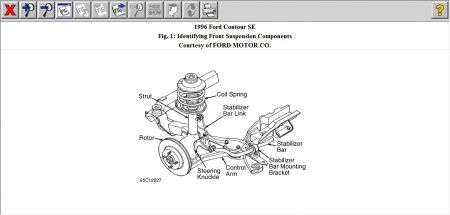 Nissan Replacement Engines as well 2004 Corvette Frame Diagram Html moreover Power Steering Diagram likewise Sel Engine Diagram likewise Ford Edge Timing Belt Ebay. on ford flex timing belt