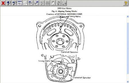 xk8 engine wiring diagram xk8 image wiring diagram 1998 jaguar xk8 engine 1998 image about wiring diagram on xk8 engine wiring diagram