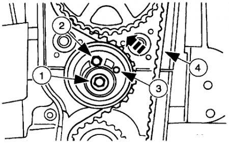 http://www.2carpros.com/forum/automotive_pictures/12900_t4_6.jpg