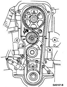 http://www.2carpros.com/forum/automotive_pictures/12900_t5_5.jpg