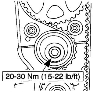 http://www.2carpros.com/forum/automotive_pictures/12900_t6_3.jpg