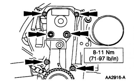 http://www.2carpros.com/forum/automotive_pictures/12900_t8_2.jpg