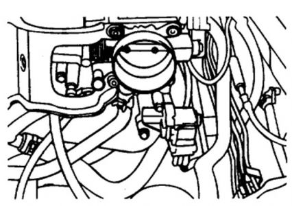View Acura Parts Catalog Detail besides Centric 12040042cry Disc Brake Rotor together with Acura Type Radio Wiring Installation additionally Honda Valve Cover furthermore 2001 Prelude 2002 Typepageredflagdeals. on acura rsx type r
