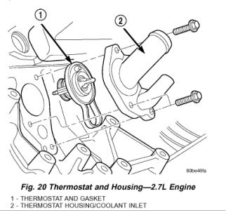 96 Chevy S10 Fuel Pump Wiring Diagram Also as well 06 Jeep Liberty Engine Wiring Diagrams moreover T8457399 2002 jeep grand cherokee replaced as well T24300156 Flasher wiring diagram further Fuse Box Cover. on jeep cherokee cooling fan relay