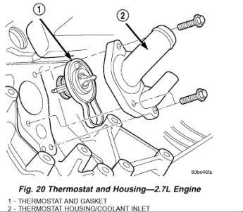 Chrysler Pacifica 4 0 Engine Diagram together with Murphy Oil Pressure Switch Wiring Diagrams further 2001 Dodge Ram Crank Sensor Location besides Wiring Diagram For 1999 Dodge Caravan furthermore Dodge Intrepid 2 7 Engine Diagram. on chrysler crankshaft position sensor location additionally 2007 dodge